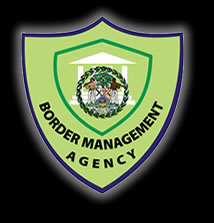 Belize Border Management