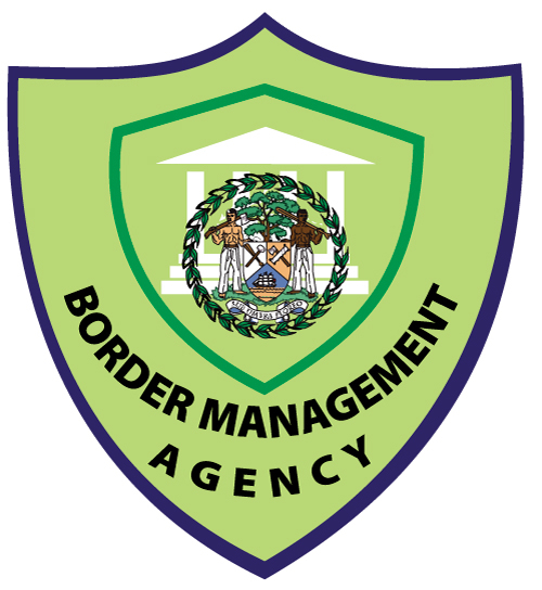Border Management Agency Belize